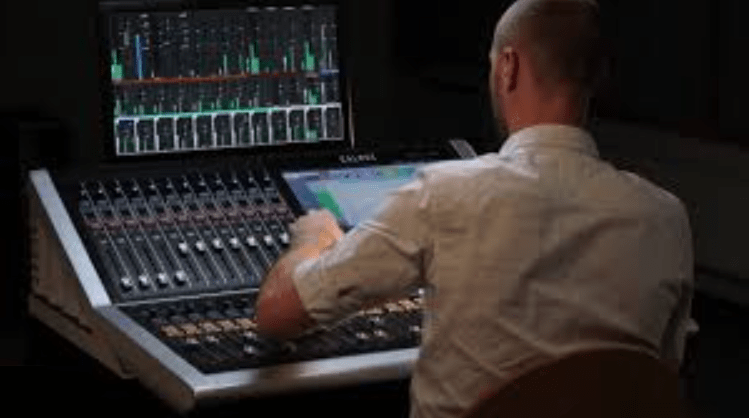 Calrec boosts Brio with enhanced new packages