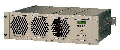 Modular DC backup systems