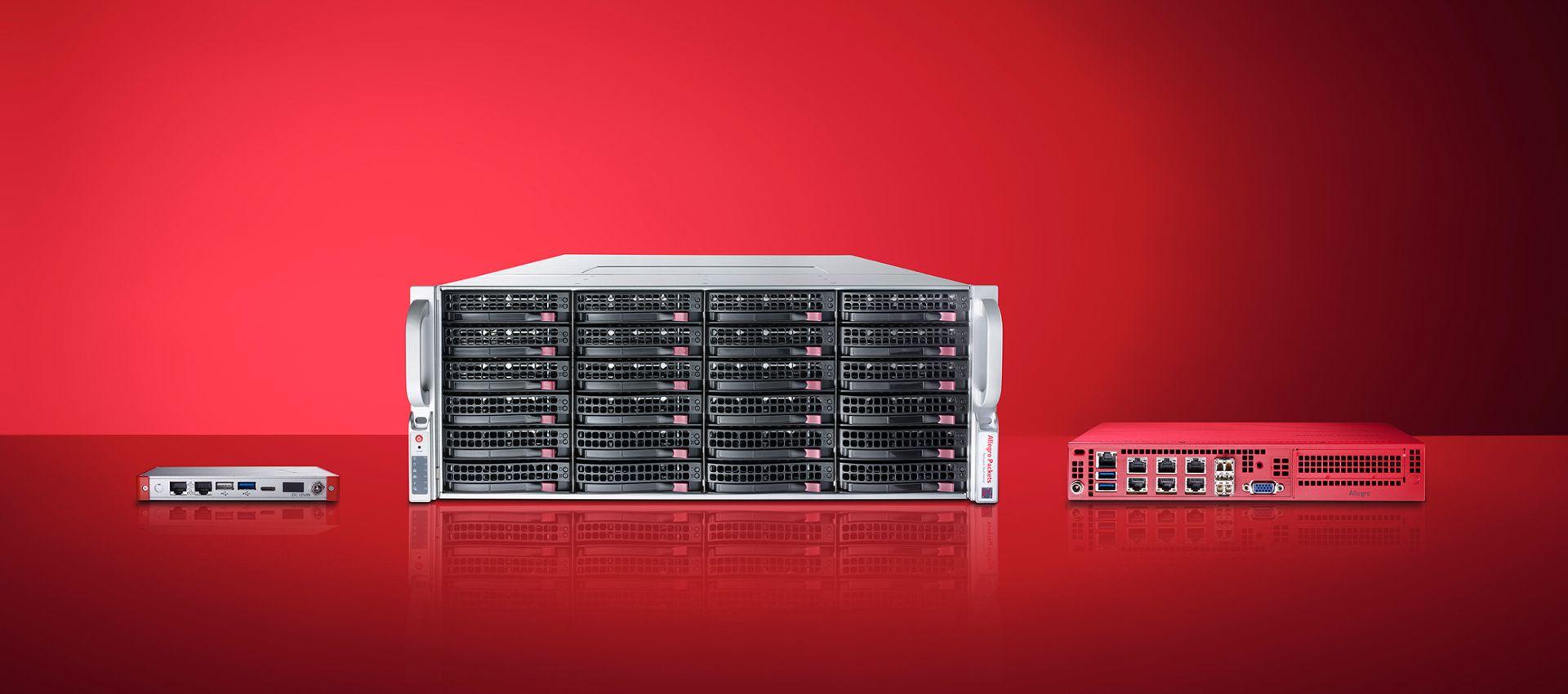 Heynen BV New Reseller in the Allegro Packets Network.jpg