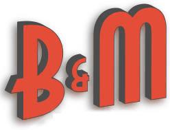 B&M Video Tech