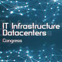 IT Infrastructure Datacenters Congress, Affligem