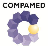 virtual.COMPAMED 2020, Düsseldorf