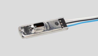 Semitec NC Sensor