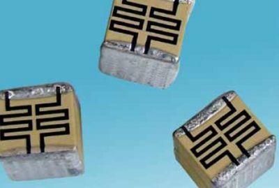 A wide range of Detonator & Pulse Energy capacitors available