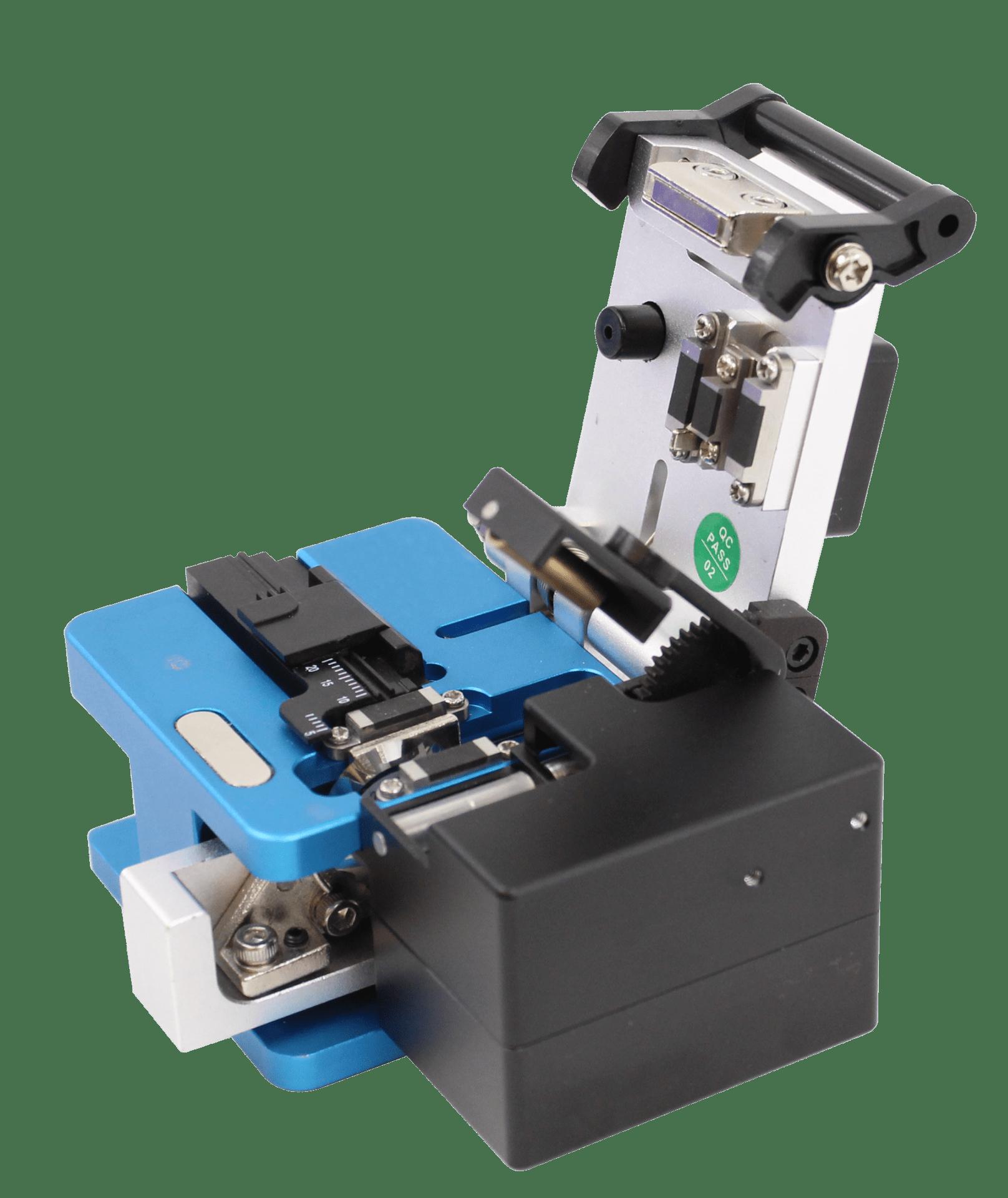 FCL200 Optical Fiber Cleaver