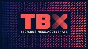 TBX Tech Business Accelerate, Jaarbeurs Utrecht