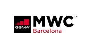 MWC21, Barcelona