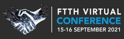 FTTH Virtual Conference
