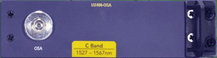 UX400-OSA Module