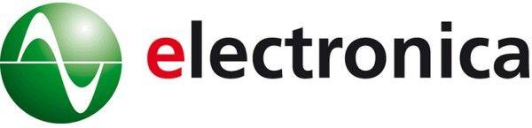 Alternatieve electronica München