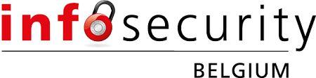 Infosecurity Belgium, digital edition