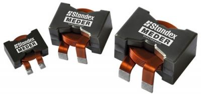Planar transformers and inductors design guide