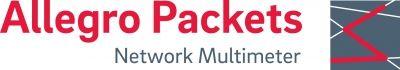 HEYNEN: New Benelux Reseller in the world wide Allegro Packets Partner Network