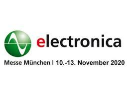 Electronica Virtual, Munich