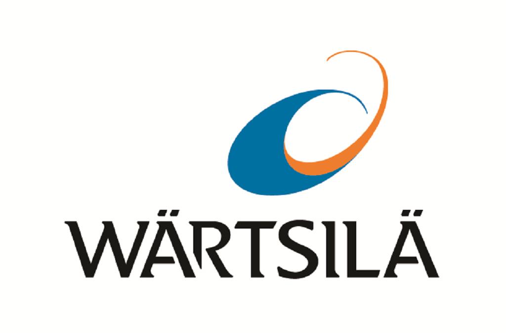 Wärtsilä Jovyatlas