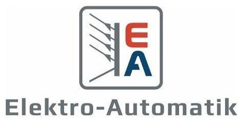 EA Elektro Automatik