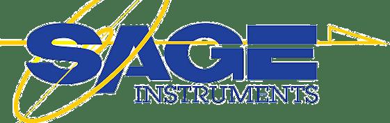 Sage Instruments