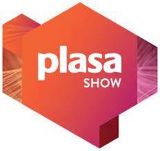 Plasa Show, Olympia London