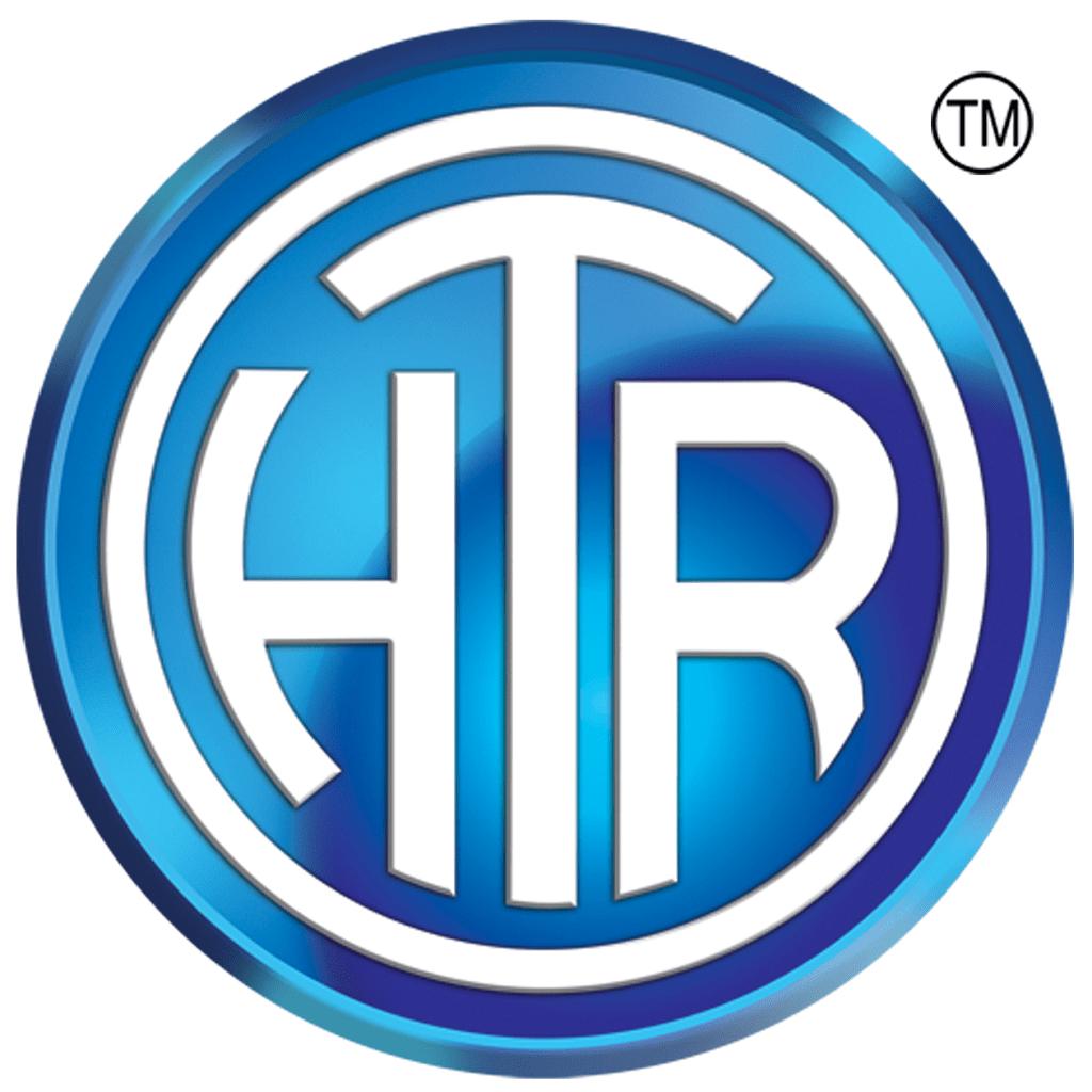 Hi-Tech Resistors (HTR)
