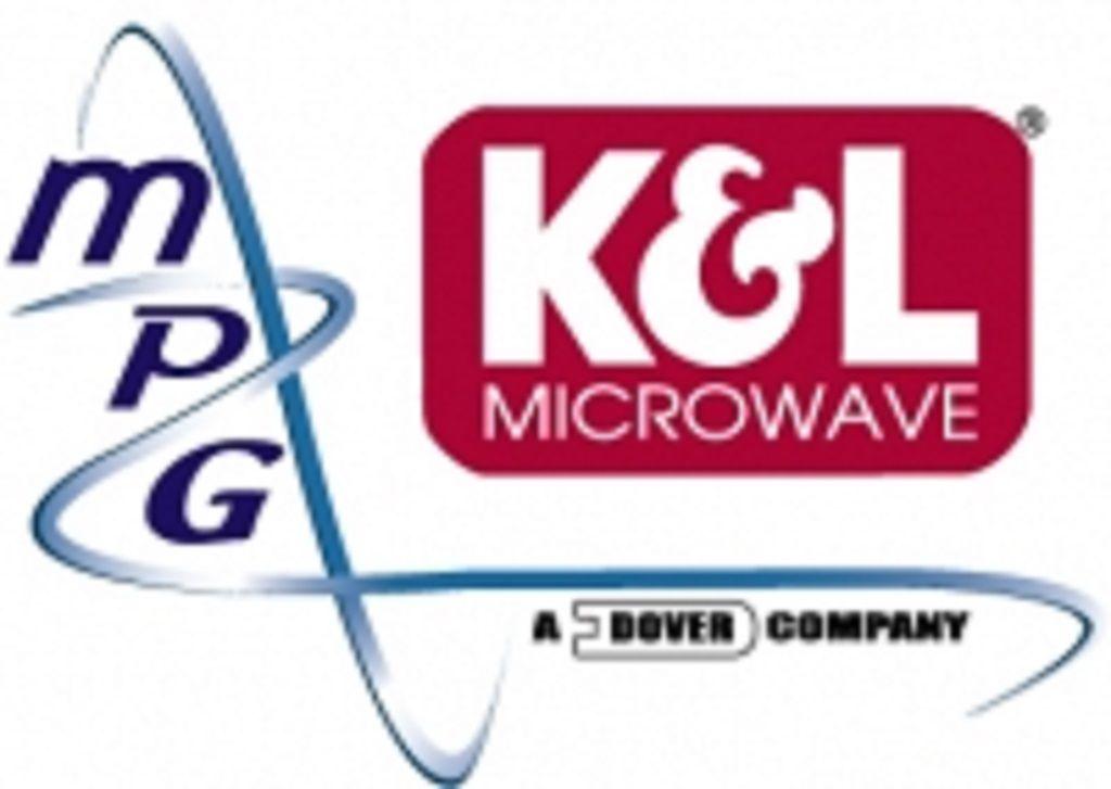 MPG - K&L Microwave