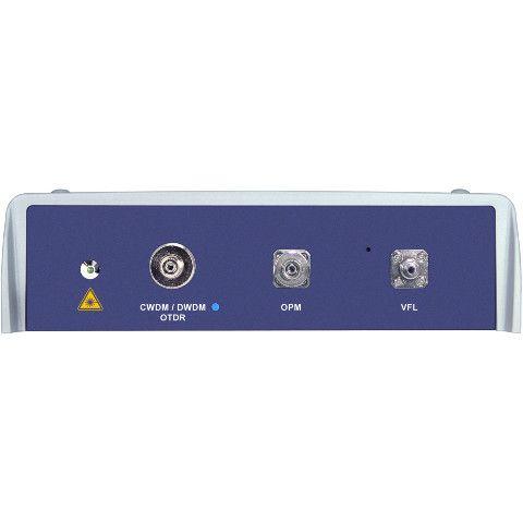 RXT-4113 xWDM OTDR Module