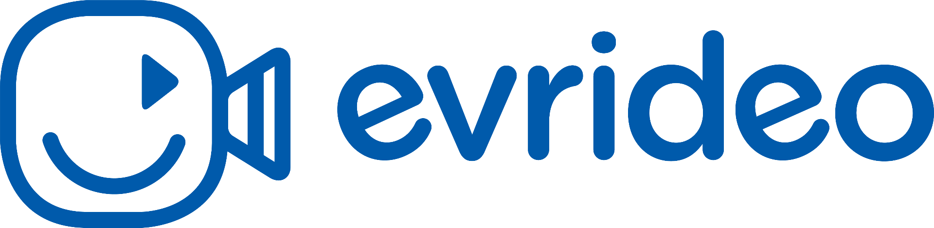 Evrideo