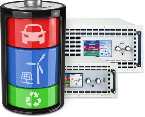 battery-recycling-efficiency-495x400.jpg