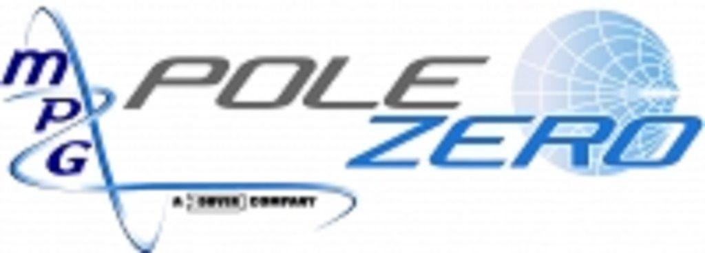 MPG - Pole Zero