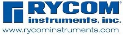 Rycom Instruments