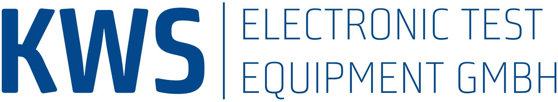 KWS Electronic