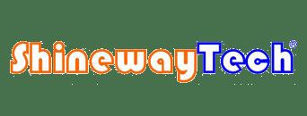 Shineway