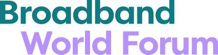 Broadband World Forum 2021, RAI Amsterdam