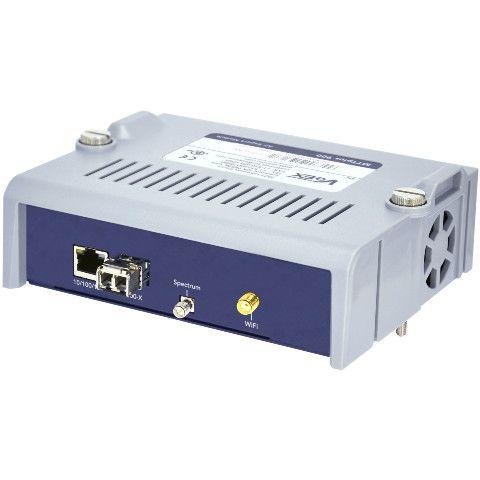 MTTplus-900 WiFi Air Expert Module