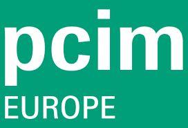 PCIM Europe ... digital days