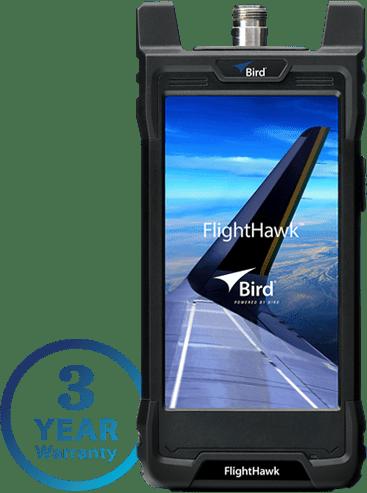 Bird FlightHawk™ (FH-AV-KIT)