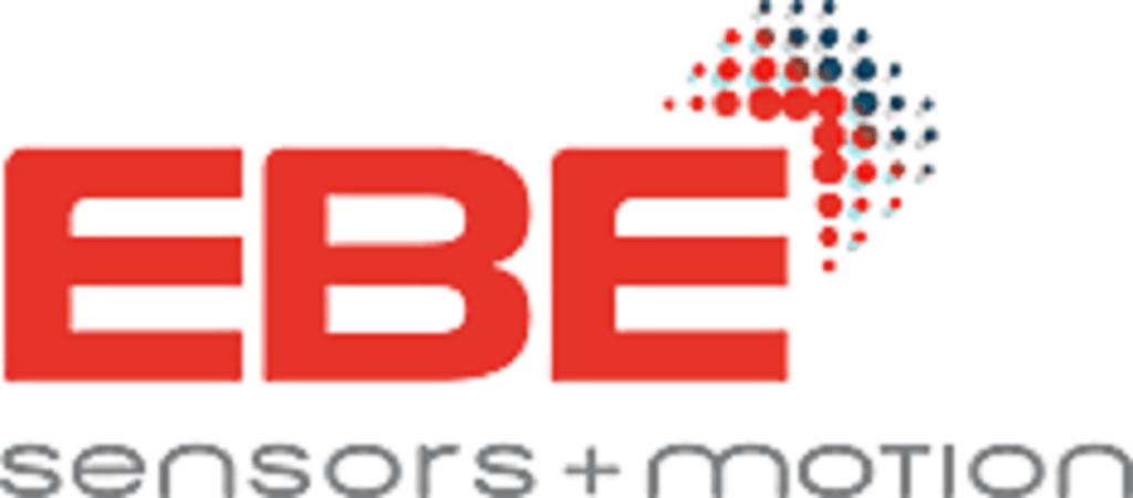 Elektro-Bau-Elemente (EBE)