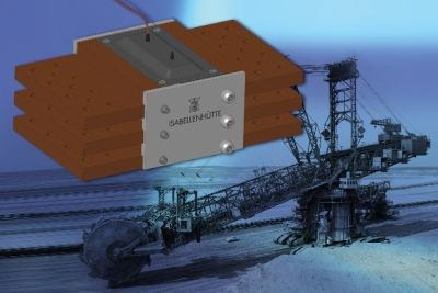 Isabellenhütte achieves record current measurement on shunt basis