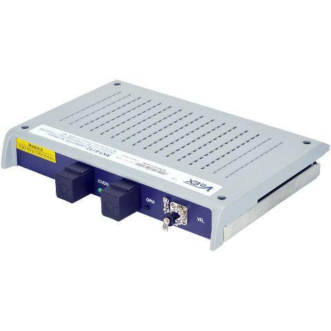 RXT-4112 CWDM OTDR Module