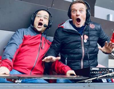 Ferncast has developed customized audio transmission solutions to meet the requirements of German football club 1. FSV Mainz 05