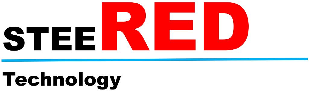 SteeRED technology