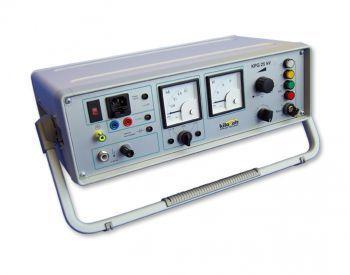 High Voltage Tester / Cable Tester - KPG 25kV