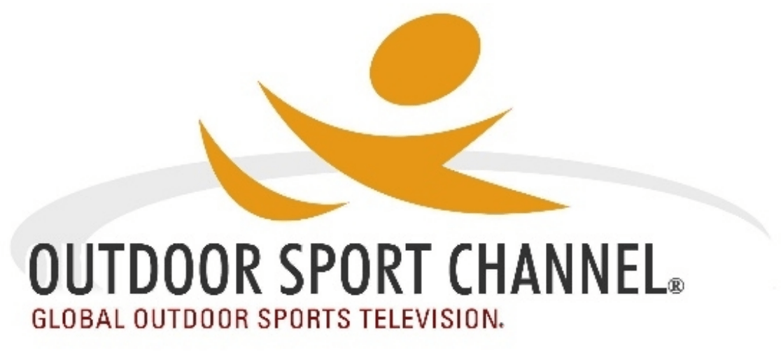Outdoor Sport Channel chooses Evrideo for Cloud-based HD/UHD playout and IP distribution
