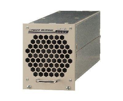 Modular DC / DC Converters