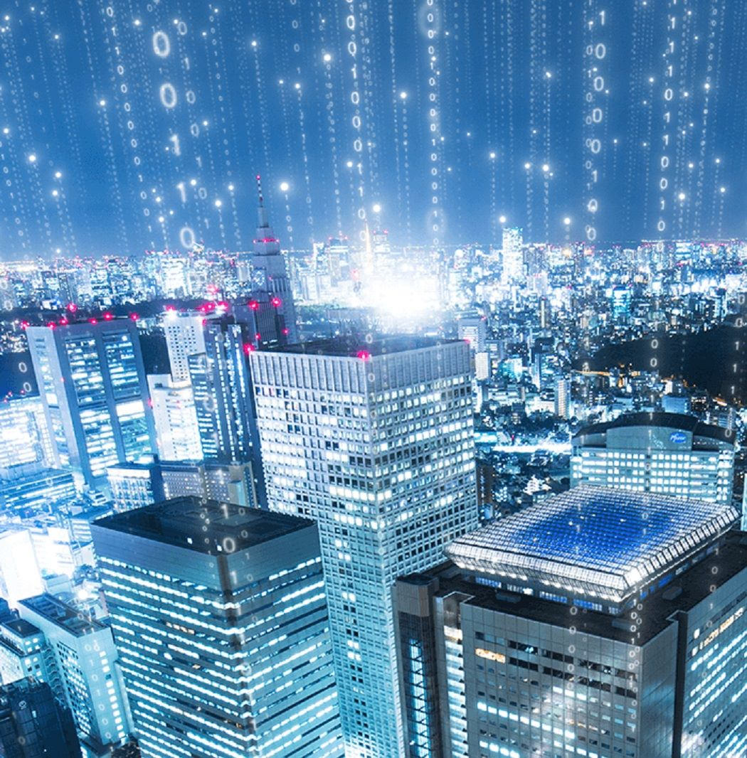 Allot Smart: Network Intelligence Solutions for CSPs