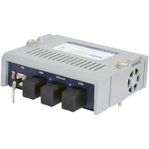 MTTplus-410+ Fiber Optics Module