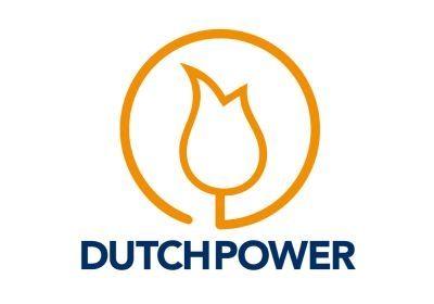 Heynen joins Dutch Power