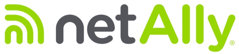 NetAlly
