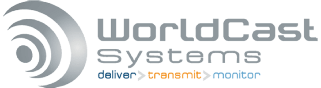 WorldCast Systems - apt - ecreso - audemat
