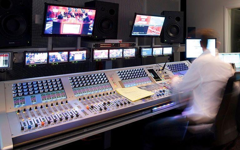Professional Media Solutions 768x480.jpg