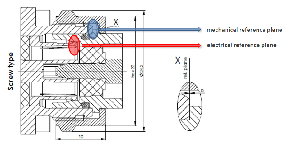 4.3-10 Mechanical and Electrical Reference Plane.PNG